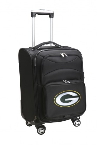 Green Bay Packers Domestic Carry-On Spinner