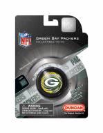 Green Bay Packers Duncan Yo-Yo
