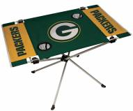 Green Bay Packers Endzone Table