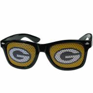 Green Bay Packers Game Day Shades
