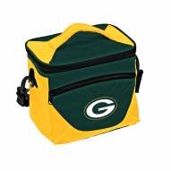 Green Bay Packers Halftime Lunch Box