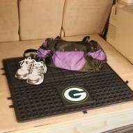 Green Bay Packers Heavy Duty Vinyl Cargo Mat