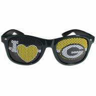 Green Bay Packers I Heart Game Day Shades