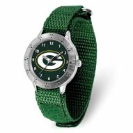 Green Bay Packers Tailgater Youth Watch