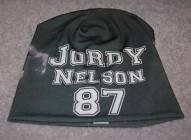 Green Bay Packers Lightweight Jordy Nelson Beanie