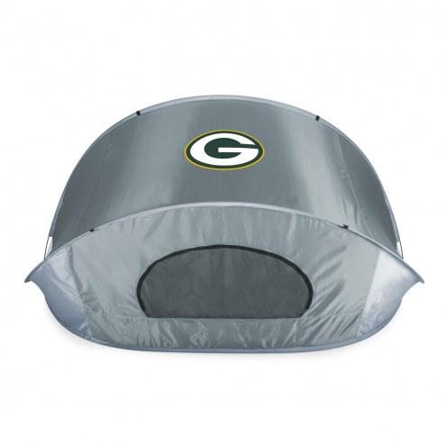 Green Bay Packers Manta Sun Shelter