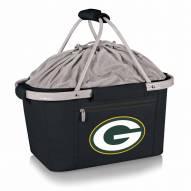 Green Bay Packers Metro Picnic Basket