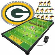 Green Bay Packers NFL Pro Bowl Electric Football Game