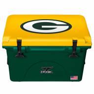 Green Bay Packers ORCA 40 Quart Cooler