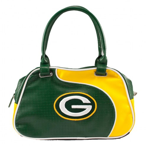 Green Bay Packers Perf-ect Bowler Purse