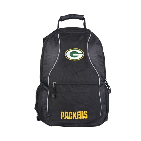 Green Bay Packers Phenom Backpack