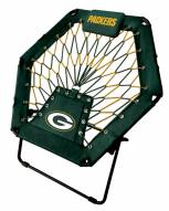 Green Bay Packers Premium Bungee Chair