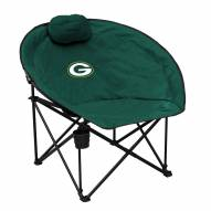 Green Bay Packers Squad Chair
