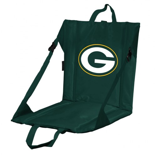 Green Bay Packers Stadium Seat