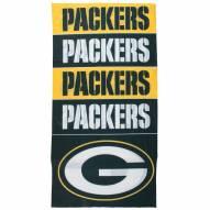 Green Bay Packers Superdana Bandana
