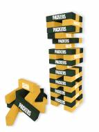 Green Bay Packers Table Top Stackers
