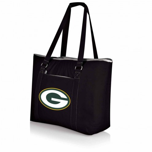 Green Bay Packers Tahoe Beach Bag