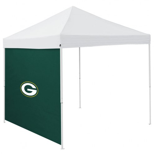 Green Bay Packers Tent Side Panel