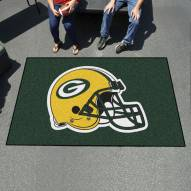 Green Bay Packers Ulti-Mat Area Rug