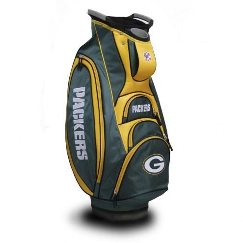 Green Bay Packers Victory Golf Cart Bag