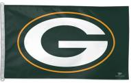 Green Bay Packers 3' x 5' Flag