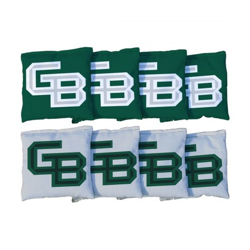 Green Bay Phoenix Cornhole Bag Set