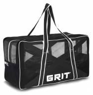 "Grit AirBox 32"" Hockey Equipment Bag"