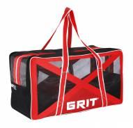 "Grit AirBox 36"" Hockey Equipment Bag"