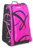 """Grit Dance 33"""" Tower Bag - SCUFFED"""