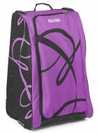 "Grit Dance 33"" Tower Bag"