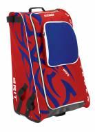 "Grit HTFX Hockey Tower 33"" Equipment Bag"