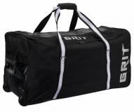 Grit HX1 Choice Wheeled Hockey Bag - SCUFFED