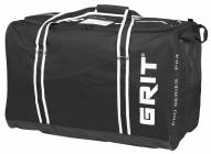 "Grit PX4 Pro Series 32"" Hockey Bag"