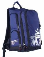 Gryphon Big Mo Field Hockey Backpack