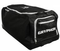 Gryphon Fat Tony Field Hockey Goalie Bag