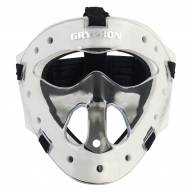 Gryphon Field Hockey Player Mask