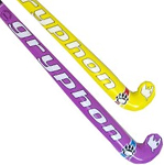 Gryphon Field Hockey Sticks