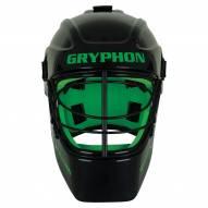 Gryphon Sentinel Club Field Hockey Goalie Helmet