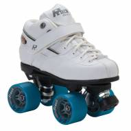GT-50 Clawz Roller Skates
