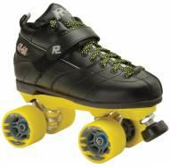 GT-50 Custom Roller Skates