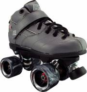 GT-50 Outdoor Men's Roller Skates