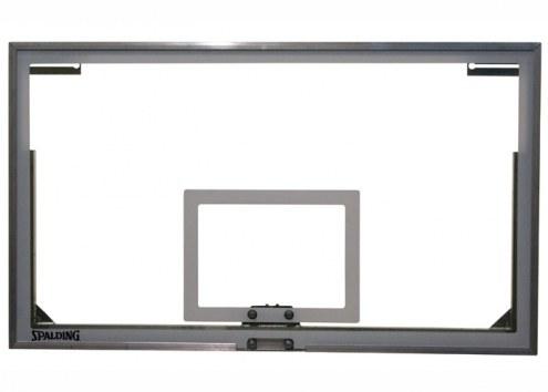 Spalding SuperGlass Prosb Basketball Backboard