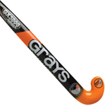 Grays GX5000 Composite Indoor Field Hockey Stick
