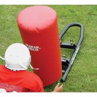 Hadar 1-Man Junior Football Blocking Sled