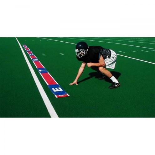 Hadar Athletic Football Line Spacer