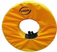 "Hadar Football 40"" Tackle Ring"