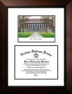 Harvard Crimson Legacy Scholar Diploma Frame