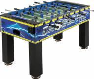 "Crossfire 54"" Foosball Table"