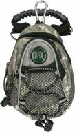 Hawaii Warriors Camo Mini Day Pack