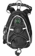 Hawaii Warriors Mini Day Pack
